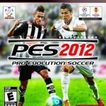 Pro-Evolution-Soccer-2012-Playstation-3