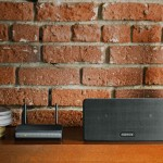 SONOS_PLAY3_table