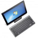 Samsung-7-Series-Slate