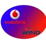 Vodawind