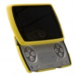 frame cover made for Sony Ericsson XPERIA PLAY