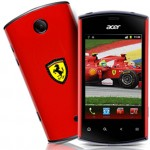 acer-liquid-mini-ferrari