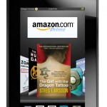 amazon-kindle-fire-mock-up