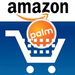 amazon-palm