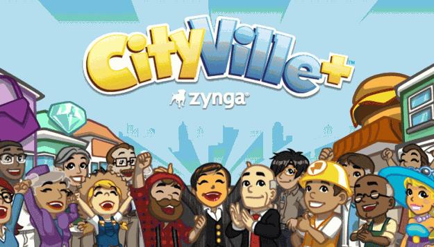 cityville_768x435-625x357