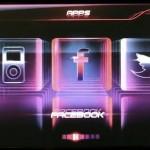 mercedes-benz-iphone-interface-plus-concept