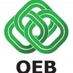 oeb_logo