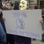ows-photo2