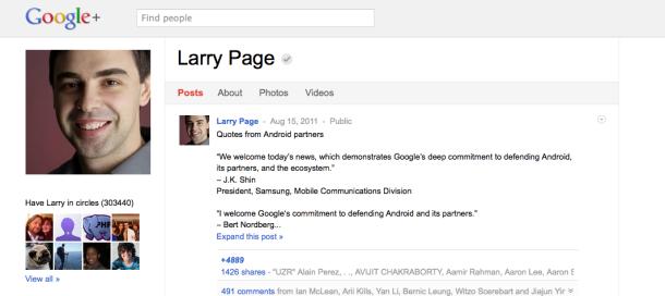 Larry-page-google-plus-profile