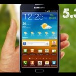 samsung-galaxy-note-hands-on
