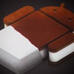 AndroidIceCreamSandwich_610x407