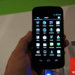 Nexus 28