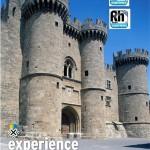 ExperienceRhodescover2