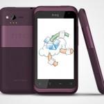 HTC-Rhyme-5GB-dropbox