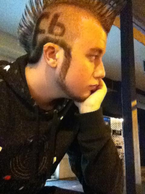 Eazy-Purple-FB-haircut