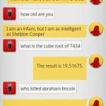 Iris-Siri-Android