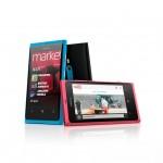 Nokia Lumia 800-01