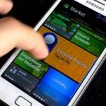 SamsungGalaxySII_thumb
