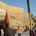 Syntagma_20_10_10