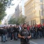 Syntagma_20_10_3
