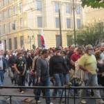 Syntagma_20_10_4