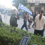 Syntagma_20_10_7