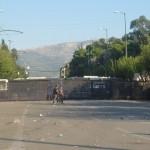 Syntagma_20_10_8