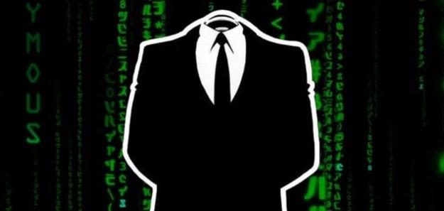 anonymous-625x297
