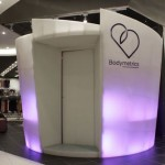 bodymetrics-3d-body-scanner
