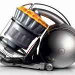 dyson-dc37-vacuum-cylinder