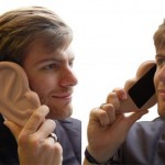 ear-case-for-iphone-4-is-all-ears_1