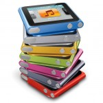 iPod_nano_Stack_7colors_PRINT