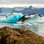 iceland-timelapse