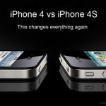 iphone-4-vs-iphone-4s-640x385