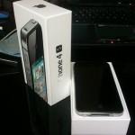 iphone4s_d1_zustellung