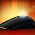 microsoft_touch_mouse_1
