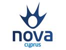 nova_cyprus