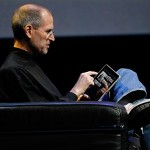 steve-jobs-ipad-apple