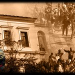 syntagma_now