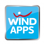 wind apps
