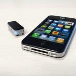 BALER1 iPhone