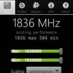 Samsung-Galaxy-S-II.-overclocked