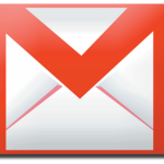 Super_Gmail_Logo
