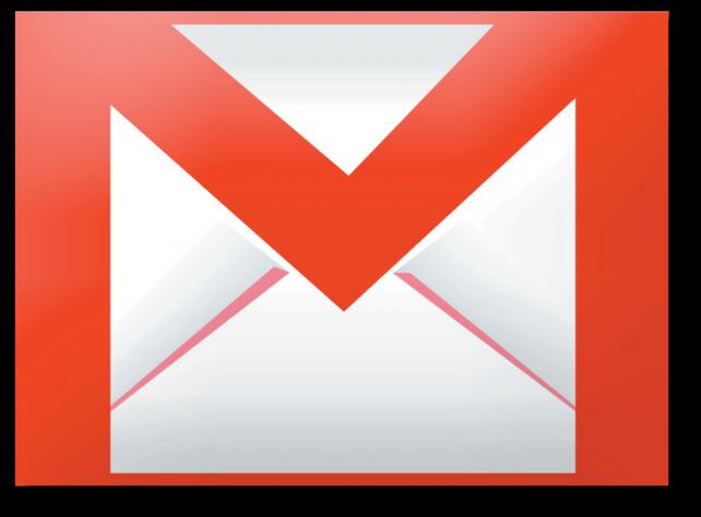 Super_Gmail_Logo
