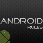 android_rules