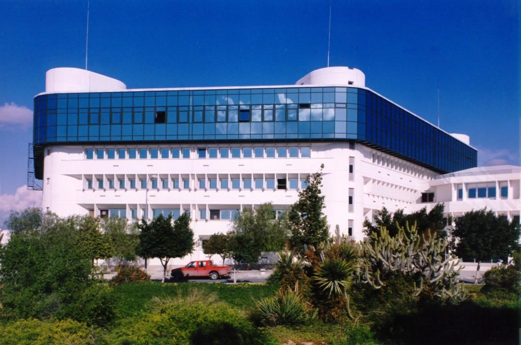cyta_building