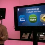nokia-symbian-updates