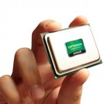 opteron-16core-hand