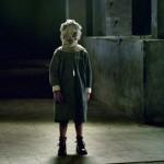 orphanage_1