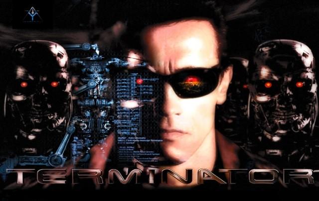 the_terminator